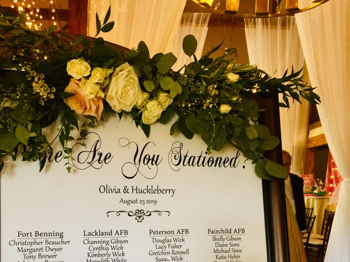 Tmx Img E4345 51 1072093 1568207852 Wolfeboro, NH wedding florist