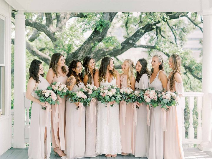 Tmx Jess Brian 51 1072093 1561816850 Wolfeboro, NH wedding florist