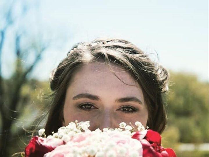 Tmx Jess Derek 51 1072093 1561819122 Wolfeboro, NH wedding florist