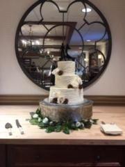 Tmx Joselyn Wedding 4 51 1072093 158083196351268 Wolfeboro, NH wedding florist