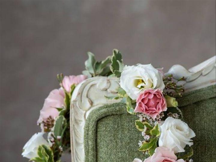 Tmx June 28 7 51 1072093 1561729740 Wolfeboro, NH wedding florist