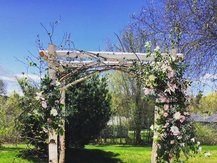 Tmx June 28 51 1072093 1561729461 Wolfeboro, NH wedding florist