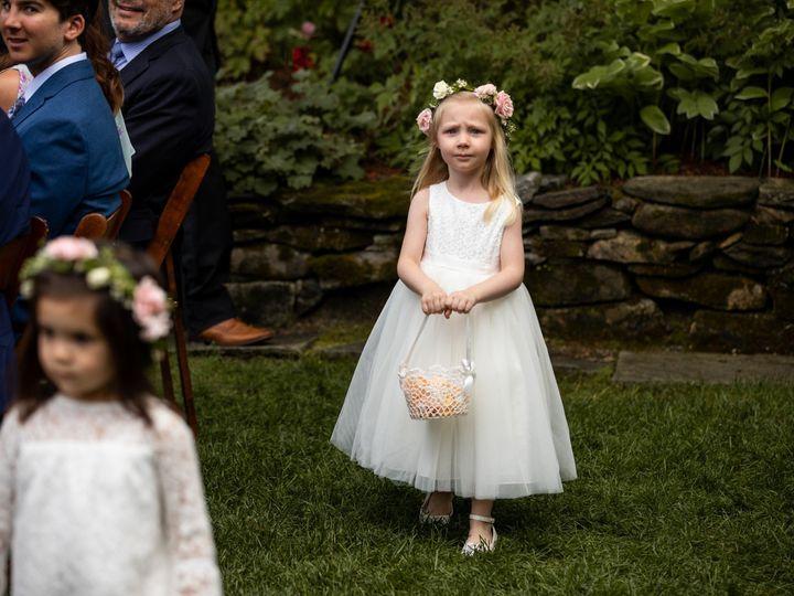 Tmx Liv Huck 297 51 1072093 1571412892 Wolfeboro, NH wedding florist