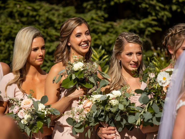Tmx Liv Huck 327 51 1072093 1571413866 Wolfeboro, NH wedding florist
