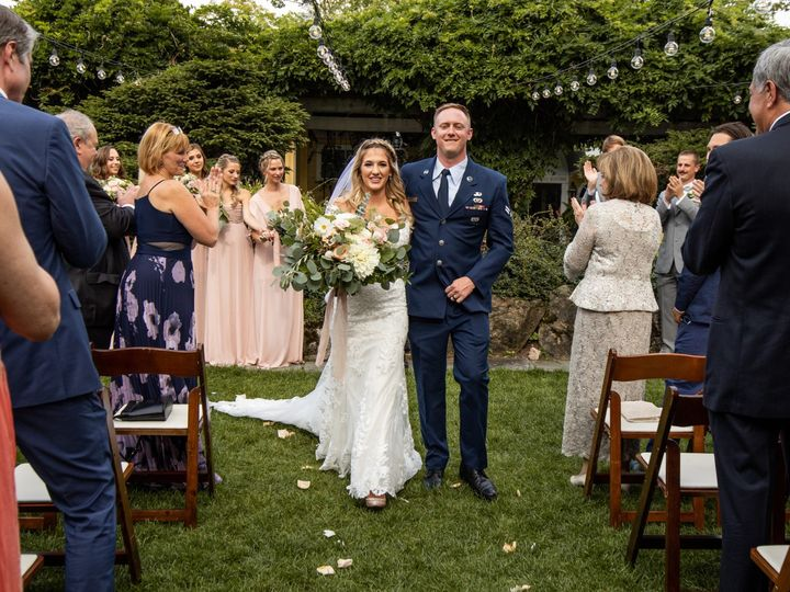 Tmx Liv Huck 341 51 1072093 1571413845 Wolfeboro, NH wedding florist