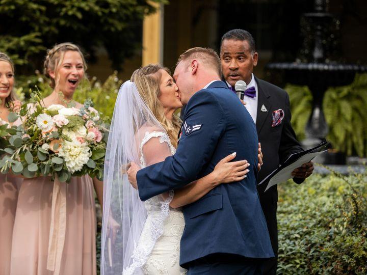 Tmx Liv Huck 404 51 1072093 1571413820 Wolfeboro, NH wedding florist