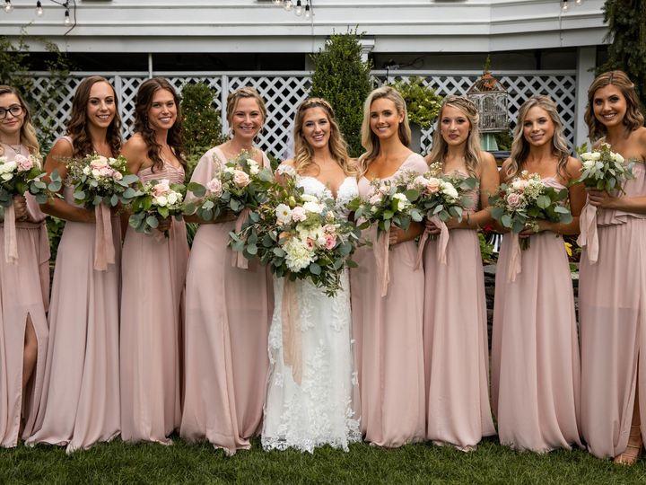 Tmx Liv Huck 462 51 1072093 1571413802 Wolfeboro, NH wedding florist