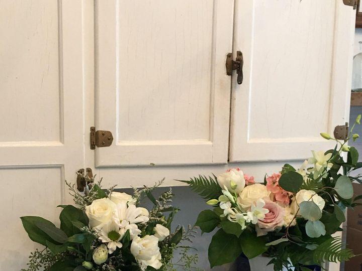 Tmx Ltkr7263 51 1072093 158083170550793 Wolfeboro, NH wedding florist