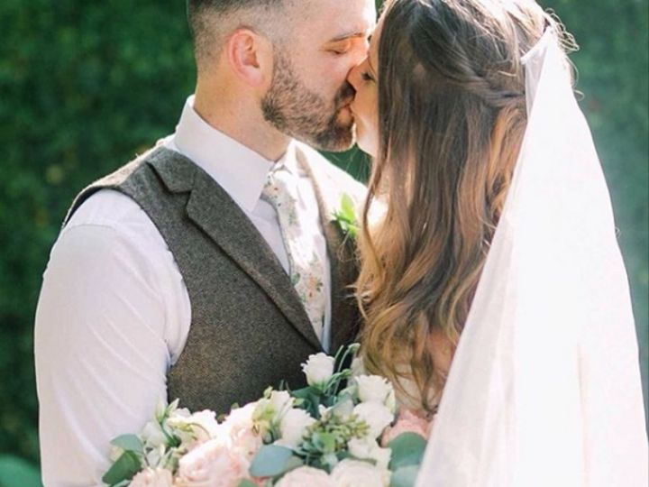 Tmx Screen Shot 2019 06 27 At 12 11 58 Pm 51 1072093 1561653795 Wolfeboro, NH wedding florist