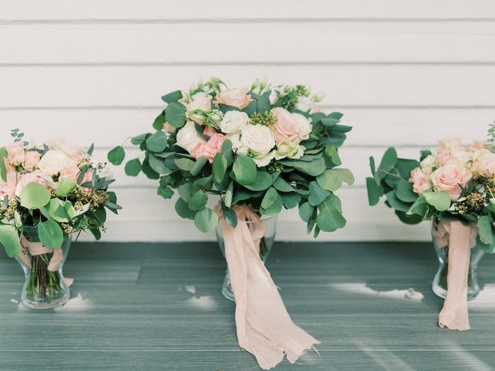 Tmx Thetullys 156 51 1072093 1561818607 Wolfeboro, NH wedding florist