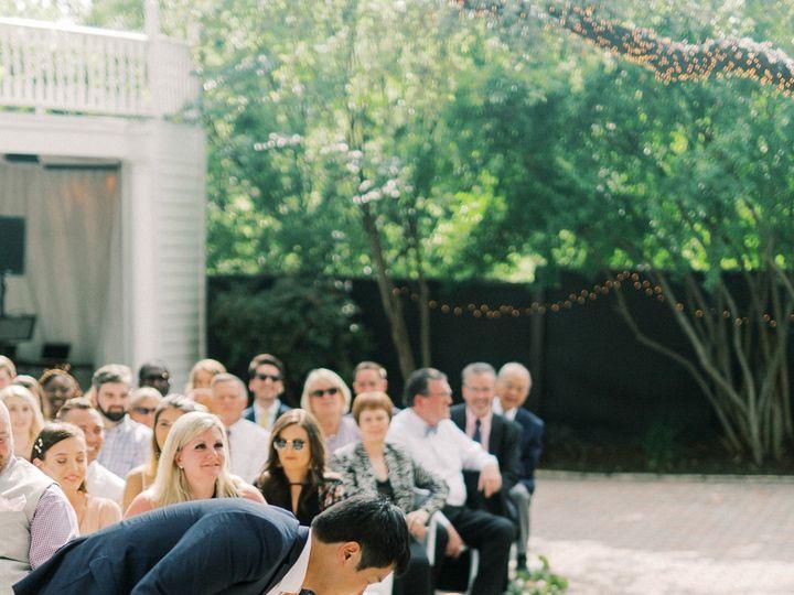 Tmx Thetullys 341 51 1072093 1561818747 Wolfeboro, NH wedding florist