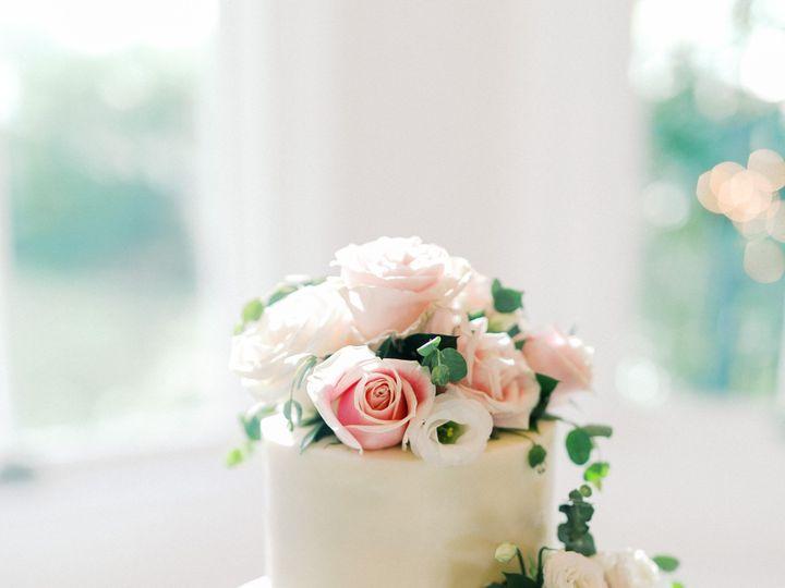 Tmx Thetullys 546 51 1072093 1561818622 Wolfeboro, NH wedding florist