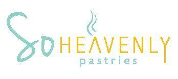 186d9c3613431abe NEW so heavenly logo