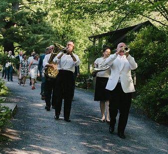 Tmx 11 Cropped 51 382093 1566295241 New York, NY wedding ceremonymusic
