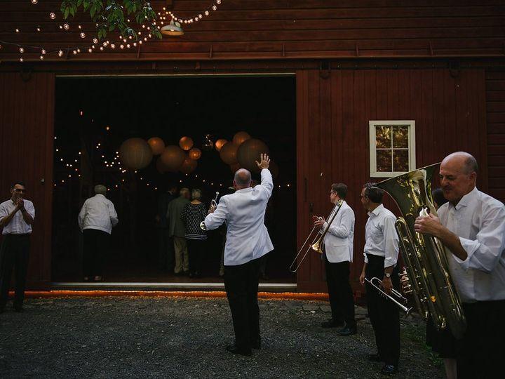Tmx 12 51 382093 1566295241 New York, NY wedding ceremonymusic