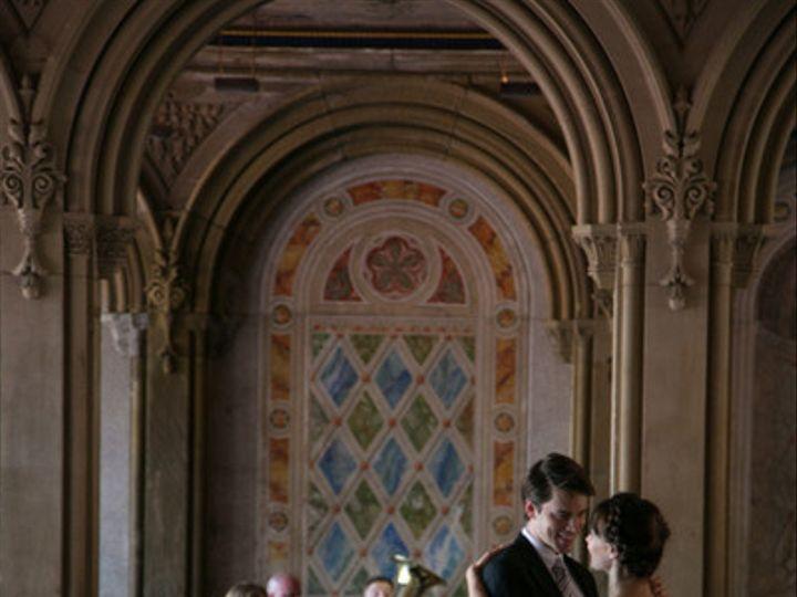 Tmx 1386209221730 Msknyc131001348 New York, NY wedding ceremonymusic