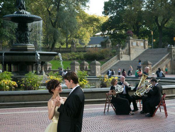 Tmx 1386209235136 Msknyc131001365 New York, NY wedding ceremonymusic