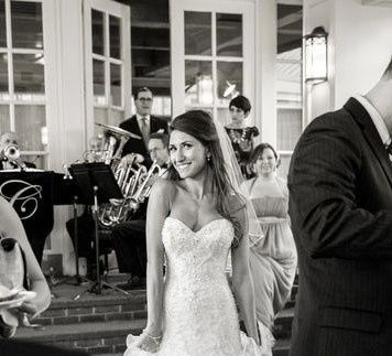 Tmx Cocktail 51 382093 1566295269 New York, NY wedding ceremonymusic