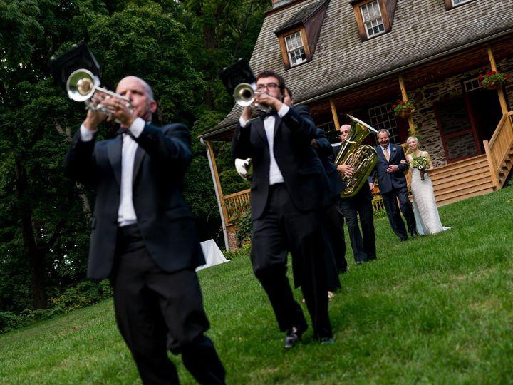 Tmx Dlny10566 Wp Angelo 0578 51 382093 1566295289 New York, NY wedding ceremonymusic