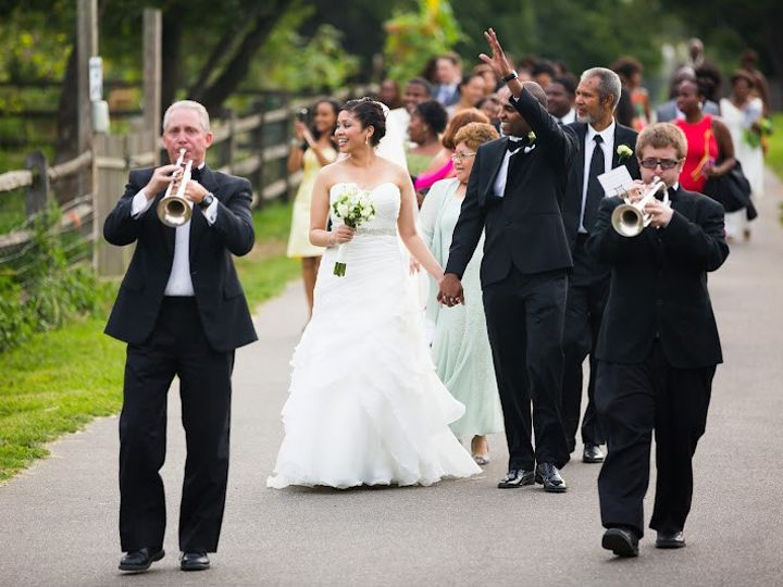 Tmx Melissa Miller 0436 2065957127 O Brass With Couple 51 382093 1566295262 New York, NY wedding ceremonymusic