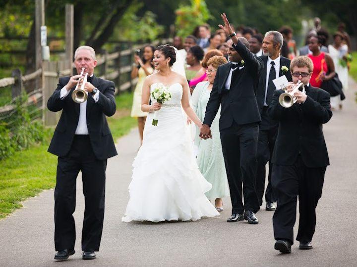 Tmx Melissa Miller 0436 2065957127 O Brass With Couple 51 382093 1566295262 New York, NY wedding ceremonymusic