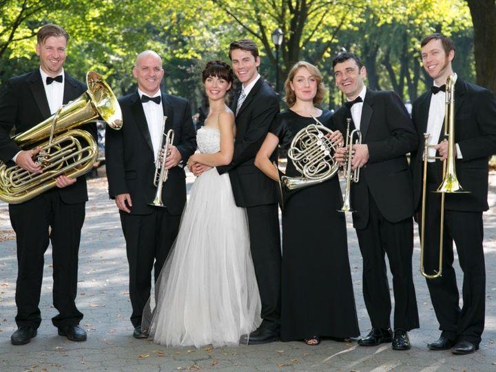 Tmx Msknyc 131001 3769 Edit 51 382093 1566295276 New York, NY wedding ceremonymusic