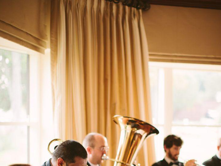 Tmx Wynnetom2013 182 51 382093 1566295308 New York, NY wedding ceremonymusic