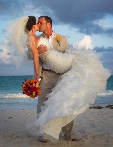 Tmx 1398205971029 5263184286517205046511010917770n 230x30 Chesterfield wedding travel