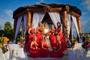 Tmx 1398205981314 5800394274877272877171740889024n 300x20 Chesterfield wedding travel