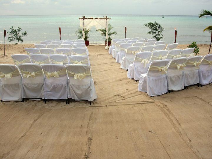 Tmx 1398206037792 Istock000004718059smal Chesterfield wedding travel