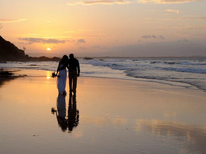 Tmx 1398206481180 Istock000007369932smal Chesterfield wedding travel