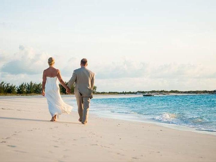 Tmx 1428517578036 104073948756983157818421207132154923163832n Chesterfield wedding travel