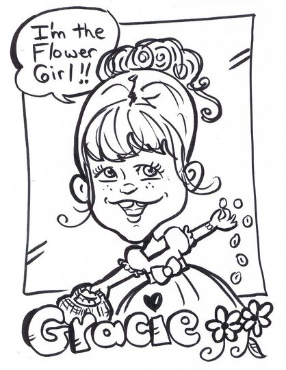 flowergirl001