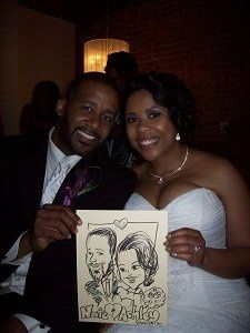 Tmx 1353788683675 VerticalAshleyandNateWedding Overland Park, KS wedding favor