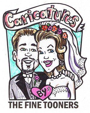 Tmx 1361741792391 Colorlogo2012001small Overland Park, KS wedding favor