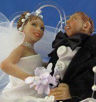 Tmx 1361899977652 Caketoppercloseupsmall Overland Park, KS wedding favor