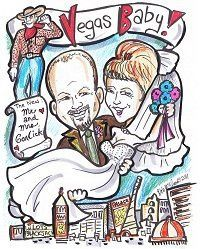 Tmx 1361899988035 SmallartcommissionsJenn001 Overland Park, KS wedding favor