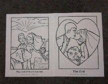Tmx 1361904011892 Colorbookheartsmall Overland Park, KS wedding favor