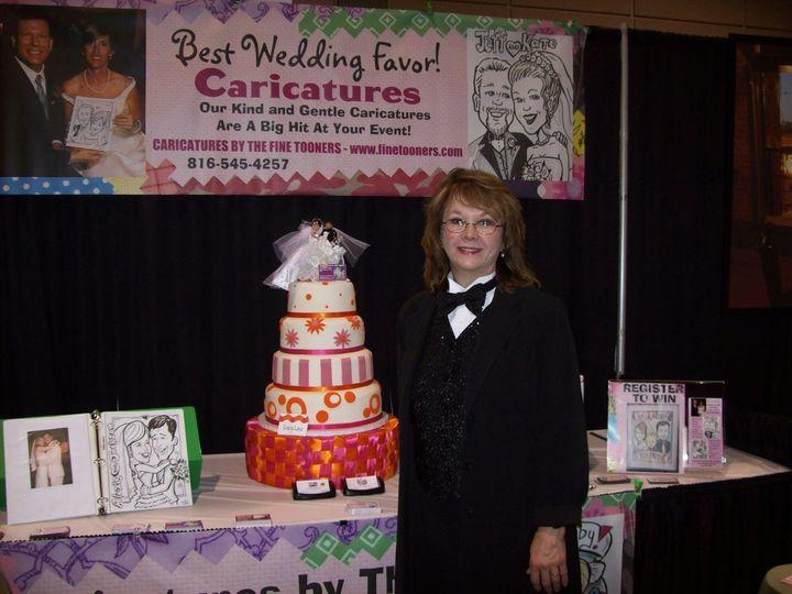 Tmx 1361904360504 1001510 Overland Park, KS wedding favor