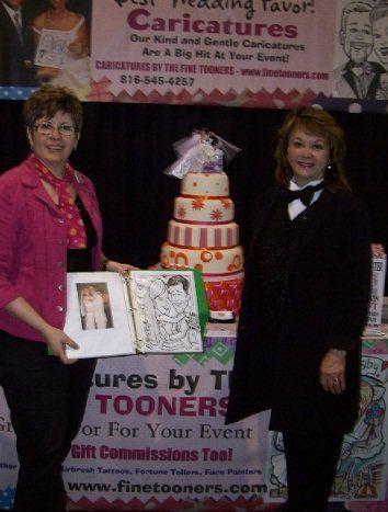 Tmx 1361905455965 Debjudytradeshow Overland Park, KS wedding favor