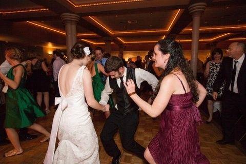 Tmx 1378698001599 Img5195 Saint Louis wedding band