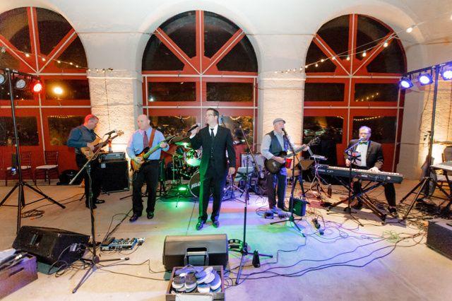 Tmx Kleinphoto1903 51 613093 Saint Louis wedding band