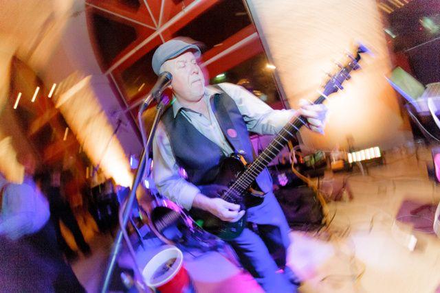 Tmx Kleinphoto1904 51 613093 Saint Louis wedding band