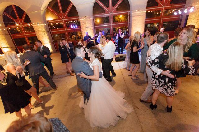 Tmx Kleinphoto2044 51 613093 Saint Louis wedding band