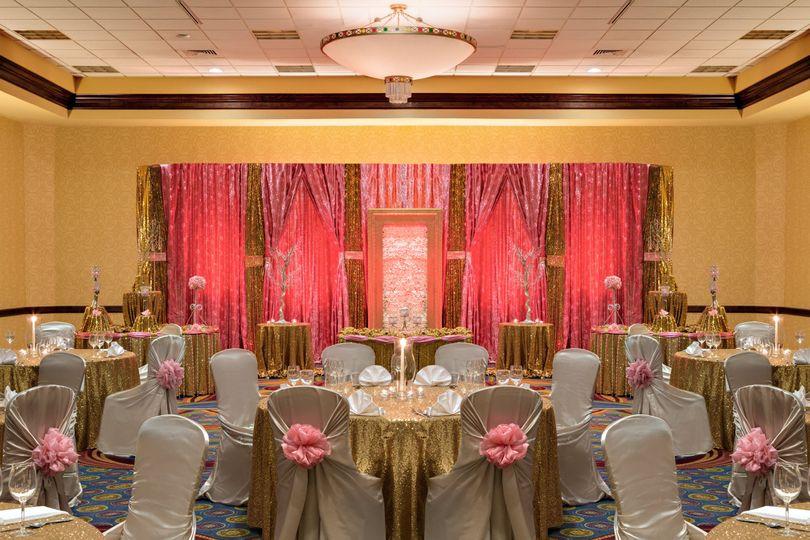 a2bfe2160db99f84 Gulf Coast Ballroom Social