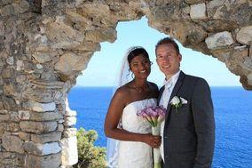 Juanita Bryan, Inc., dba A-List Weddings & Events