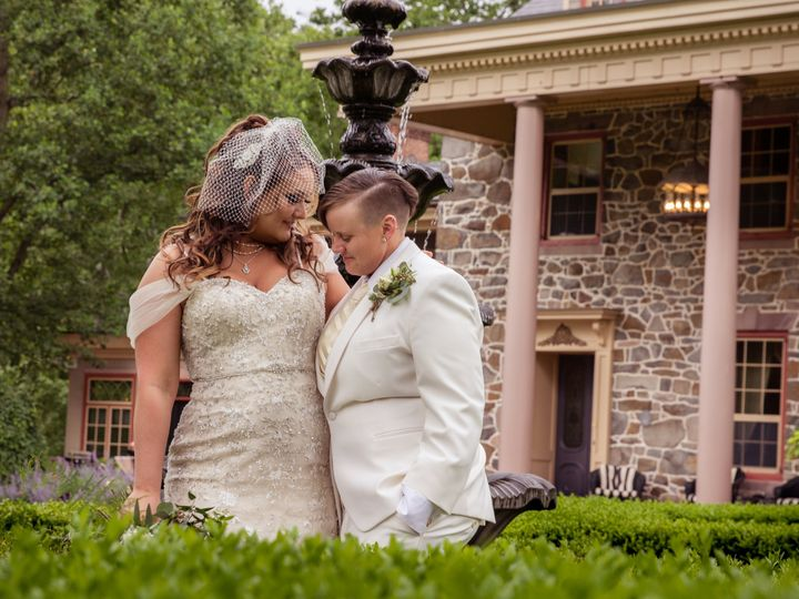 Tmx 1l0a4296 51 533093 Harrisburg, PA wedding photography