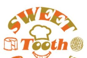 Sweet Tooth Cakes & Pastries