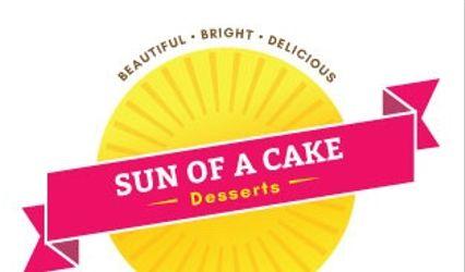 Sun Of A Cake. LLC