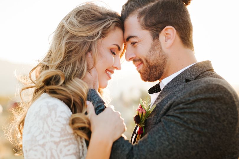 elopement wedding photographer 2